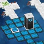 Brain Cube Reloaded screenshot 1/3