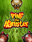 Ping The Hamster screenshot 2/3
