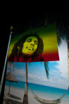 Marley Flag Live Wallpaper screenshot 2/3