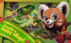 Brightwood Adventures FREE screenshot 2/6