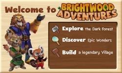 Brightwood Adventures FREE screenshot 6/6
