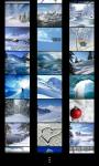 Snow Wallpapers Free screenshot 1/4
