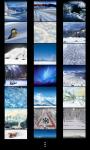 Snow Wallpapers Free screenshot 2/4