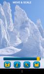 Snow Wallpapers Free screenshot 4/4