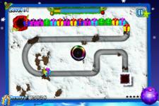 Xmas Zumax screenshot 2/5