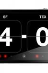TableScore screenshot 1/1