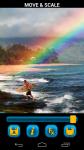 Surfing Wallpapers screenshot 3/5