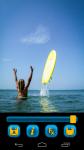 Surfing Wallpapers screenshot 4/5