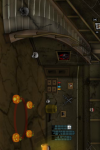 The Halloween Escape screenshot 2/3