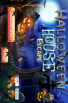 The Halloween Escape screenshot 3/3