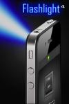 Flashlight Free screenshot 1/1