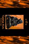 Tabla Kit screenshot 1/3