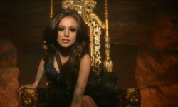 Cher Lloyd Wallpaper HQ screenshot 1/3