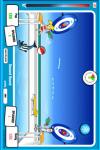 Aquarium  Splash screenshot 2/2