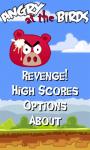 Pigs revenge screenshot 1/1