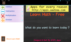 Kids Learn Math screenshot 1/6