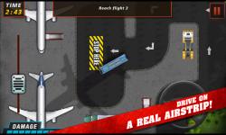 Mega Driver screenshot 4/6
