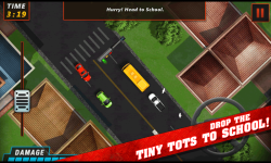 Mega Driver screenshot 5/6