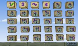 Wake Up the Box 4 screenshot 2/6