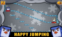 Jumping Box Jumping screenshot 2/2