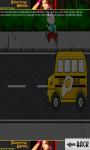 Golden Egg Shooter – Free screenshot 6/6