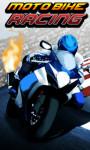 Moto Bike Racing – Free screenshot 1/6