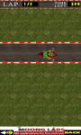 Moto Bike Racing – Free screenshot 3/6