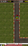 Moto Bike Racing – Free screenshot 4/6