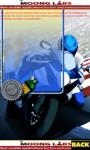 Moto Bike Racing – Free screenshot 5/6