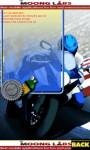 Moto Bike Racing – Free screenshot 6/6