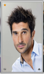 Mens Hairstyle HD Wallpapers screenshot 3/4