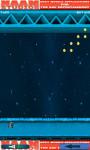 Alien Wing – Free screenshot 3/6
