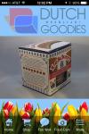 Dutch Goodies Biz screenshot 3/5