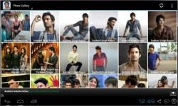 Sushant Singh Rajput Fan App screenshot 3/3