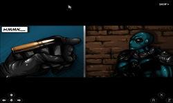 Tek Tactical screenshot 1/3