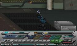 Tek Tactical screenshot 2/3