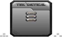 Tek Tactical screenshot 3/3
