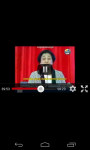 Mata Najwa Video Channel screenshot 4/6