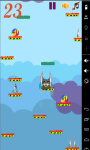 Batman Jetpack screenshot 1/3