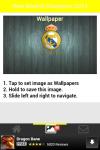 Real Madrid Champion 2014 Wallpaper screenshot 5/6