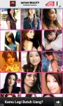Japan Beauty screenshot 1/4