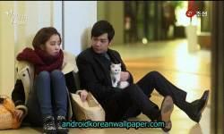 Korean Drama Bride of the Century Wallpaper screenshot 1/6