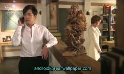 Korean Drama Bride of the Century Wallpaper screenshot 4/6