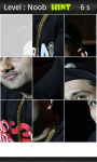 Yo Yo Honey Singh Jigsaw Puzzle screenshot 4/5
