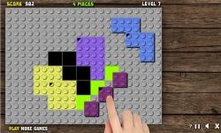 Legor 7  screenshot 2/5