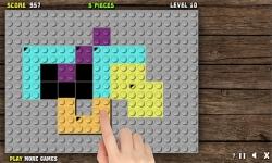 Legor 7  screenshot 3/5