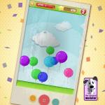 Pop - Balloons game for kids screenshot 2/5