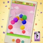 Pop - Balloons game for kids screenshot 3/5