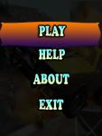 Car Stunt Mania screenshot 3/3