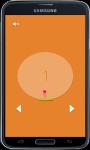 Pong Ball screenshot 3/6